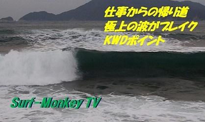 000KWDwave2ss.jpg