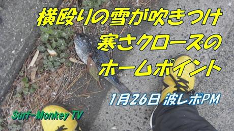 0126夕.jpg