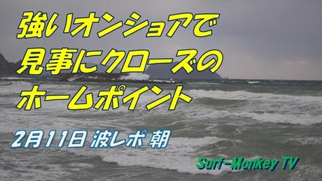 0211朝.jpg