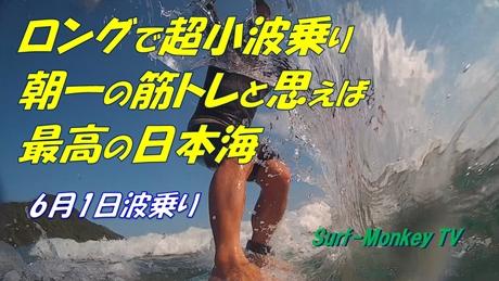 0601波乗り.jpg