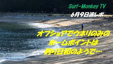 0609釣り日和.jpg
