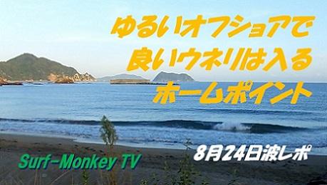 0824朝.jpg