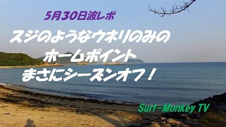 530朝.jpg