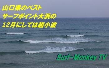 000大浜s.jpg