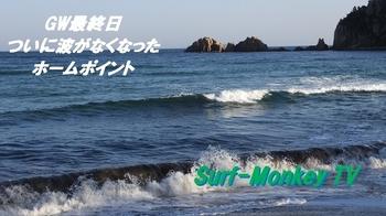 000表紙.jpg