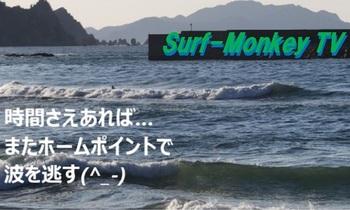 000表紙2★ブログ用.jpg