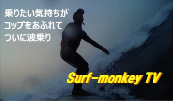 000表紙4s.jpg