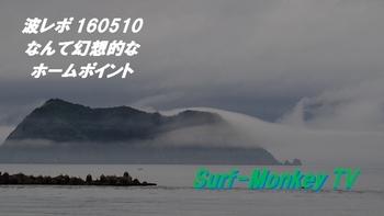 000表紙2.jpg