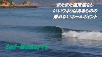 000hyoushi2.jpg
