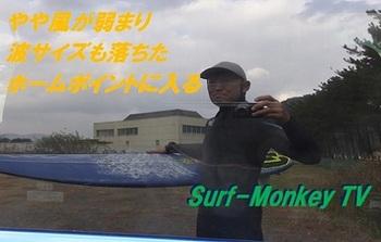 000nishigogo2.jpg