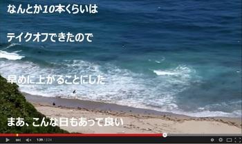 000pict表紙.jpg