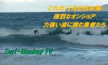 000yuusha2s.jpg