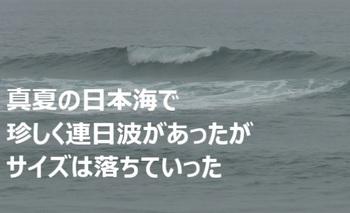 001表紙s.jpg