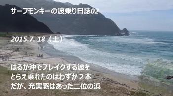 001pict表紙.jpg