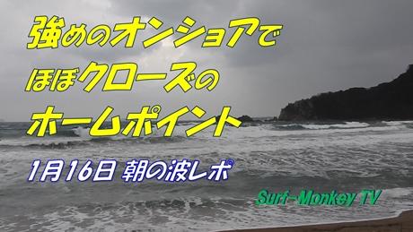 0116朝.jpg