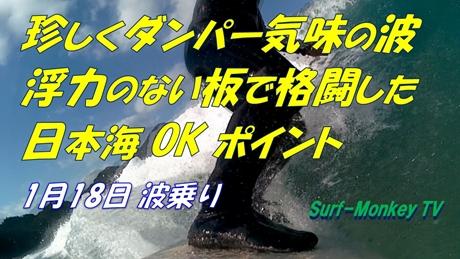 0118波乗り.jpg