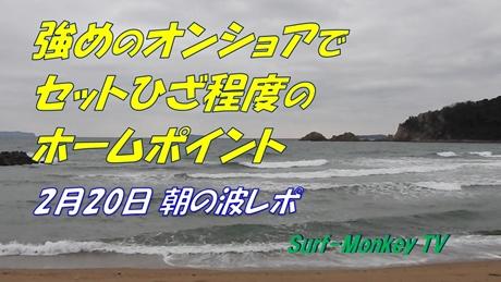 0220朝.jpg
