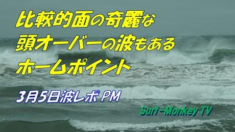 0305夕.jpg
