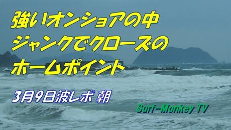 0309朝.jpg