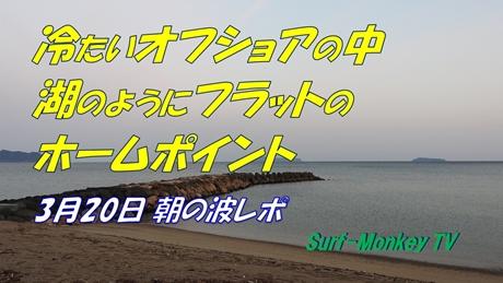 0320朝.jpg