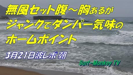 0321朝.jpg