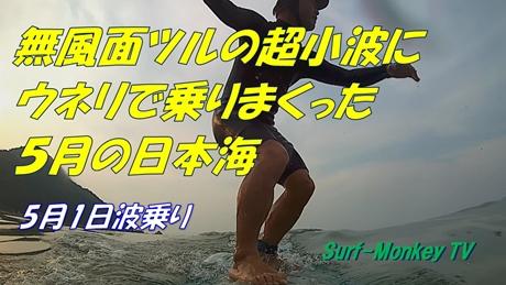 0501波乗り.jpg