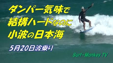 0520波乗りⅡ.jpg