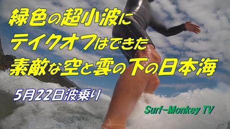 0522波乗り.jpg