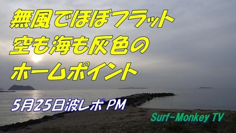 0525夕Ⅱ.jpg