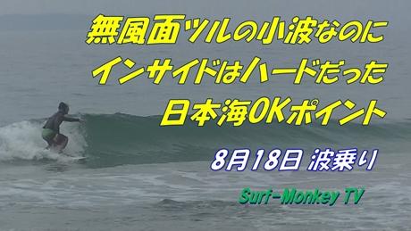 0818波乗り.jpg
