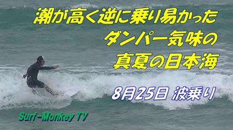 0825波乗りⅡ.jpg