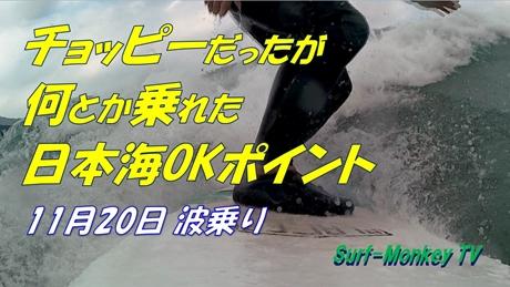 1120波乗り.jpg