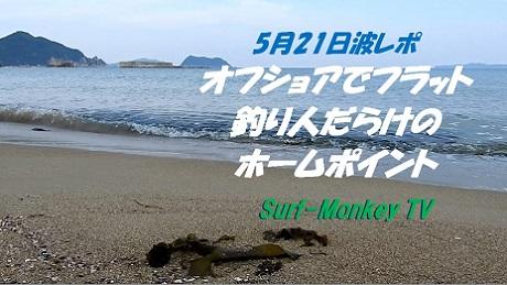 521朝.jpg